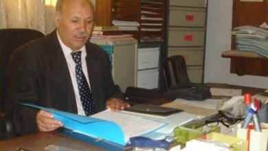 Photo of برنامج التجمعات لحزب الوسيط السياسي