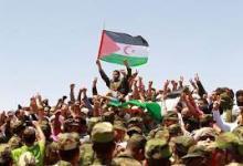 Photo of لزهاري يدعو الإسراع في تصفية الاستعمار من الصحراء الغربية