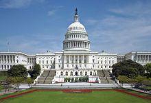 Photo of الكونغرس يرفض بيع درون للمغرب و فتح قنصلية في الداخلة المحتلة