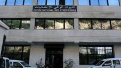 Photo of إعادة تفعيل المجلس الوطني للإحصاء