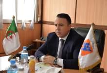 Photo of شركات جزائرية خاصة ترافق سونلغاز الى ليبيا