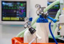 Photo of سوناطراك تنتج مليون لتر من الأكسجين الطبي خلال شهر