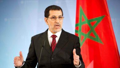 Photo of العثماني يتبرأ من تصريحات السفير المغربي بالأمم المتحدة