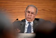 Photo of الاتحاد الإفريقي سيعيد النظر في عضوية إسرائيل عضوا مراقبا في فبراير القادم