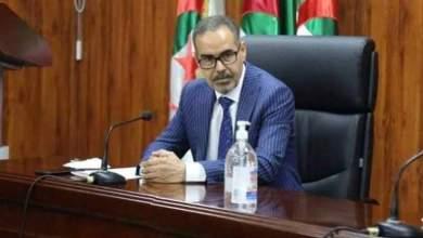 Photo of إقالة مدير ملعب تشاكر و مدير الاستثمارات بوزارة الشباب والرياضة