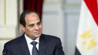 Photo of محلل روسي يتنبأ بإفلاس دول عربية منها مصر ولبنان في العام 2022