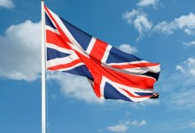 Photo of بريطانيا تحث على العودة إلى اتفاق وقف إطلاق النار  في الصحراء الغربية