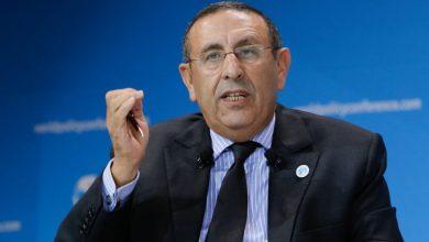 Photo of طرد السفير المغربي من اجتماع في جنوب افريقيا