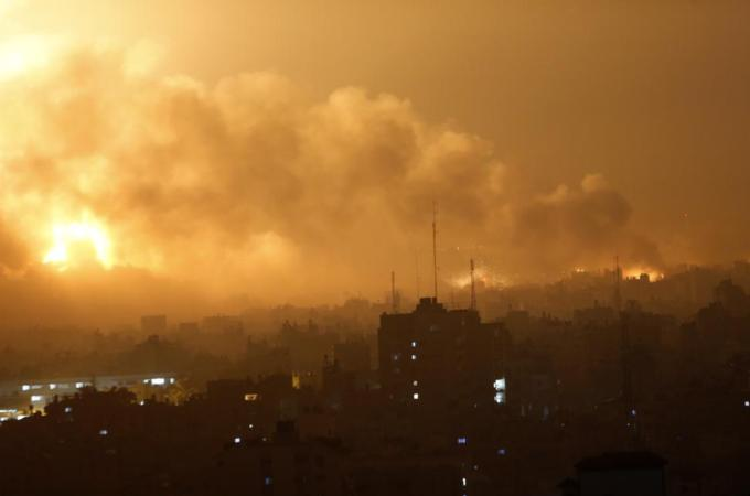 https://i2.wp.com/www.aljazeera.com/mritems/Images/2014/7/22//201472255215975734_20.jpg