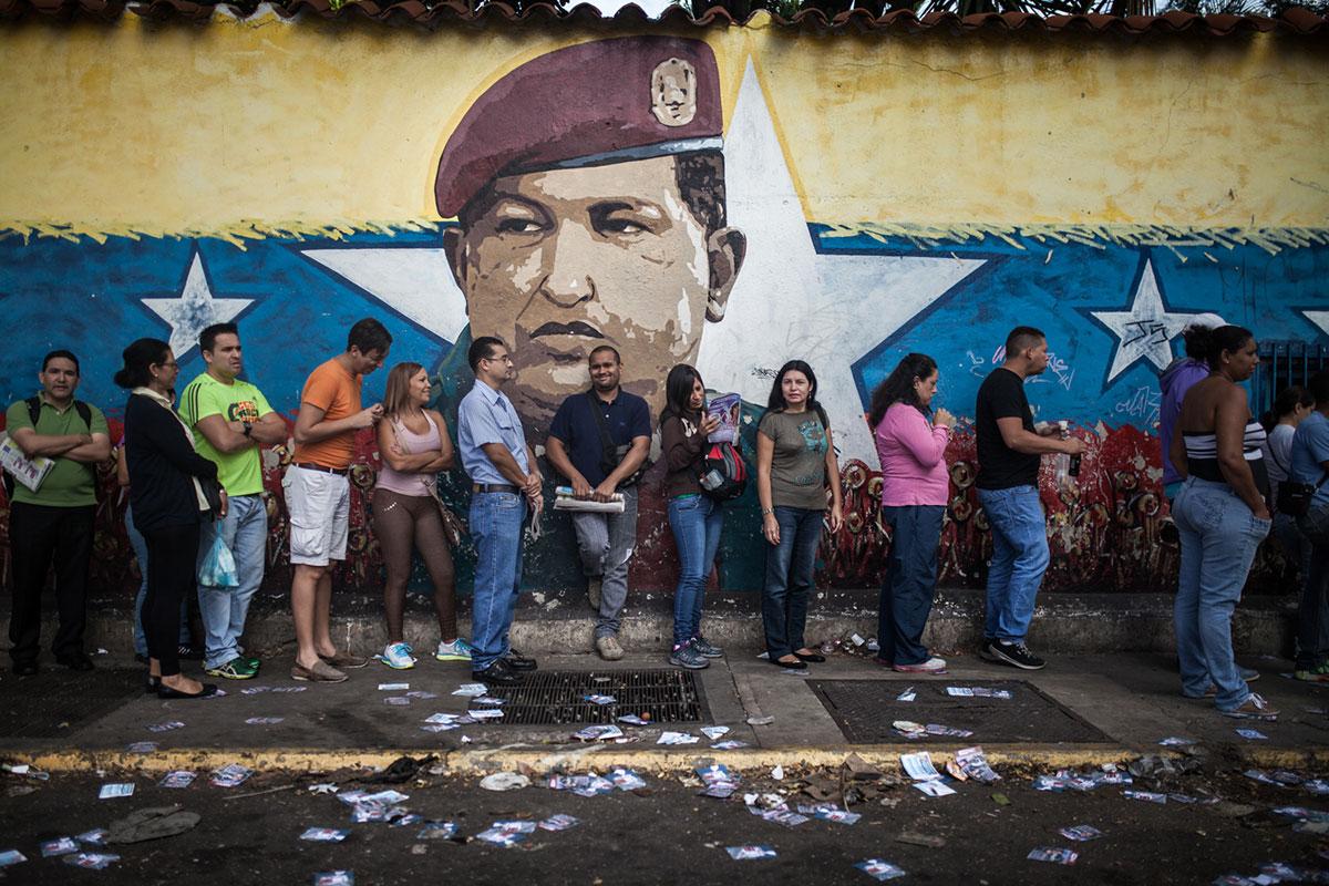 Image result for images of venezuela