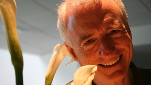 Larry Tesler: Computer scientist behind