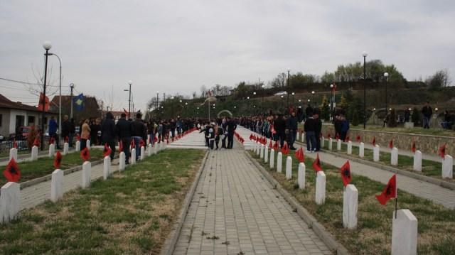 Women's Collective Healing in the Western Balkans [Chantal Flores/Al Jazeera]