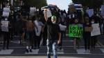 Tech :  Les manifestants de George Floyd non découragés par les couvre-feux américains: mises à jour en direct   USA News  infos , tests