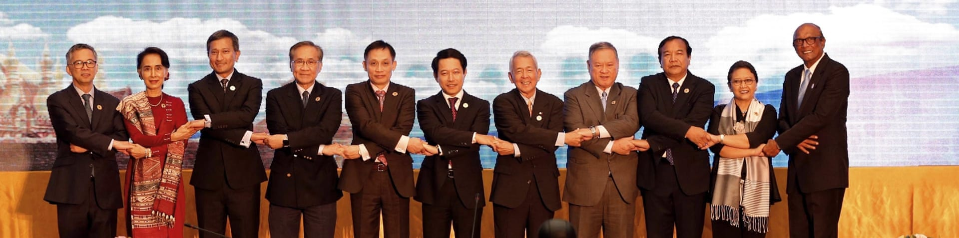 Image result for asean and south china sea