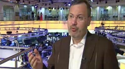 Kein Interpol Haftbefehl für Al Jazeera Journalist