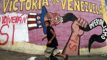 Timeline: Venezuela's tumultuous history | Venezuela | Al Jazeera