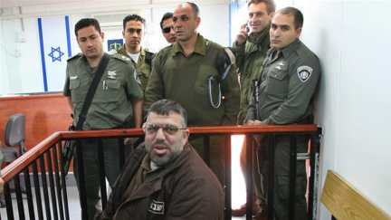 Image result for hamas arrests