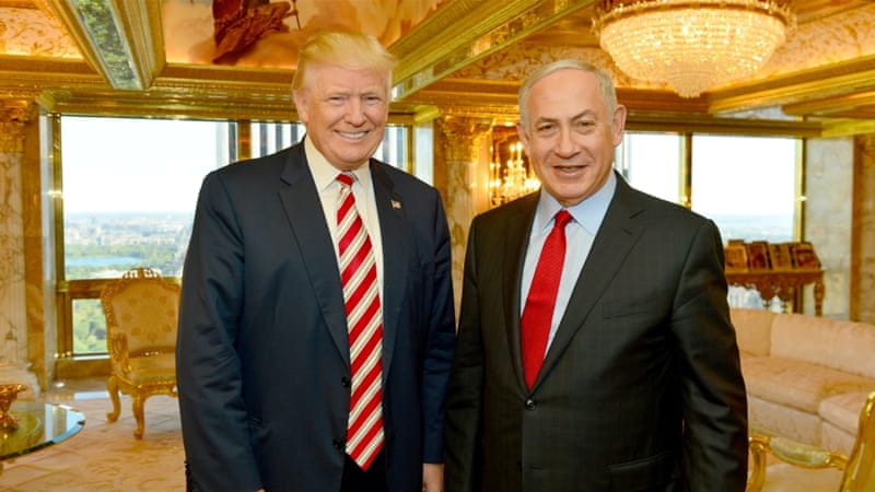 Image result for Israel and america think they rule the world