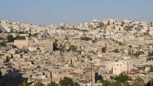 Top 5 Study Abroad Destinations for Students Interested in Arabic Culture