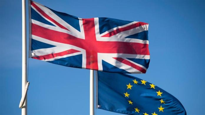Was the Brexit vote free and fair?