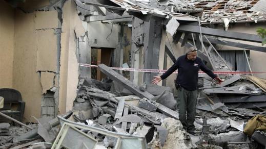 Image result for Israel news