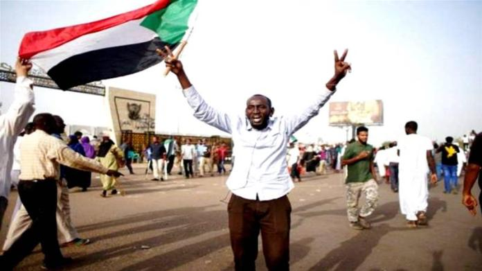 Sudan coup: Will military council's actions satisfy protesters?