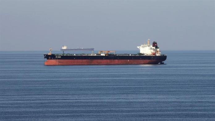 Can Iran close the Strait of Hormuz?
