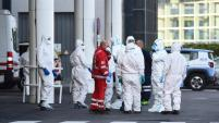 Image result for Italy coronavirus deaths at 5,476 after 651 rise: Live updates