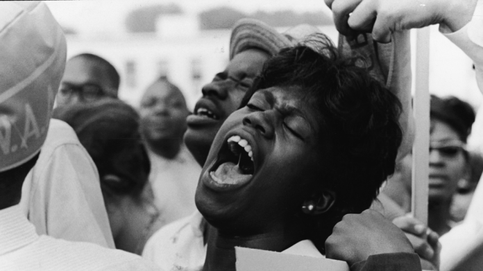 Know Your History Understanding Racism In The Us Black Lives Matter Al Jazeera