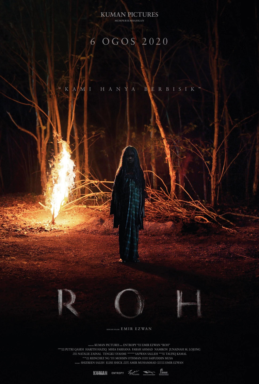 ROH Poster 6 Ogos 2020 KHB
