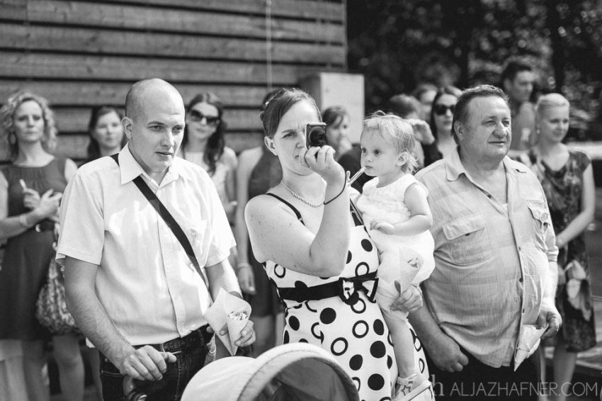 aljazhafner_com_poroka_v_colnarni_maribor_petrina_urban_2014 - 051