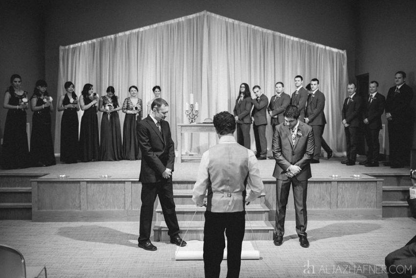 aljazhafner_com_destination_wedding_holland_michigan_maira_josh - 040