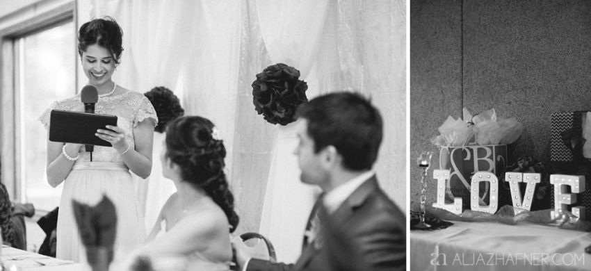 aljazhafner_com_destination_wedding_holland_michigan_maira_josh - 106