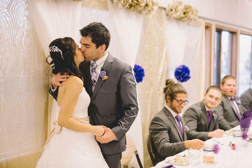 aljazhafner_com_destination_wedding_holland_michigan_maira_josh - 108