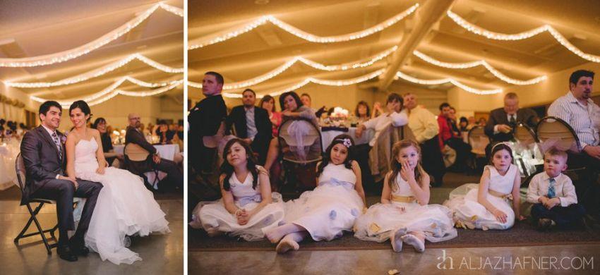 aljazhafner_com_destination_wedding_holland_michigan_maira_josh - 118