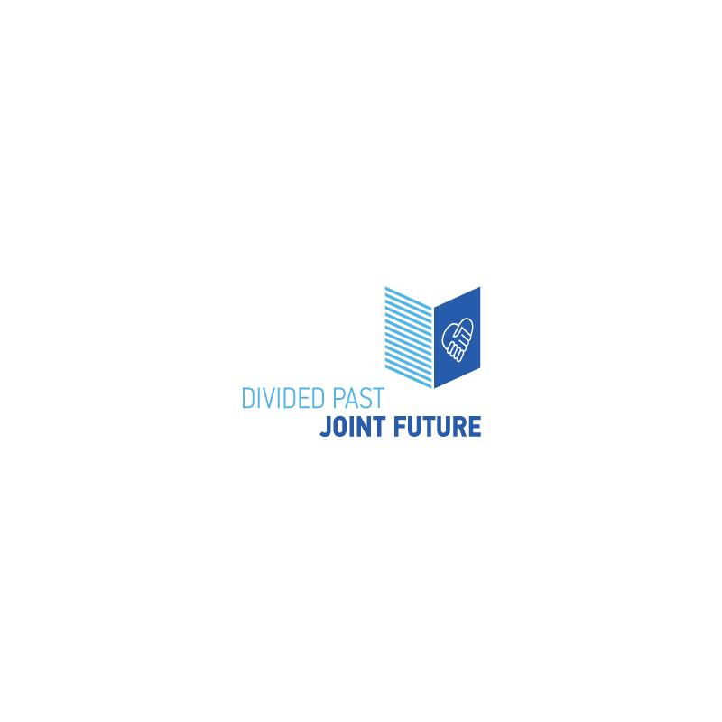 DPJF Logotip