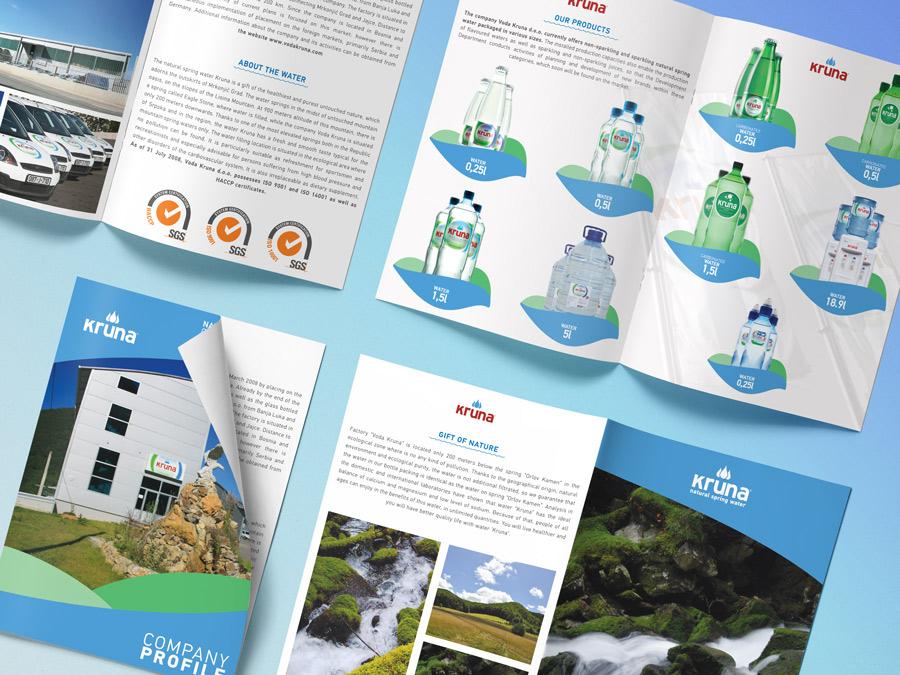 Katalog-Voda-Kruna