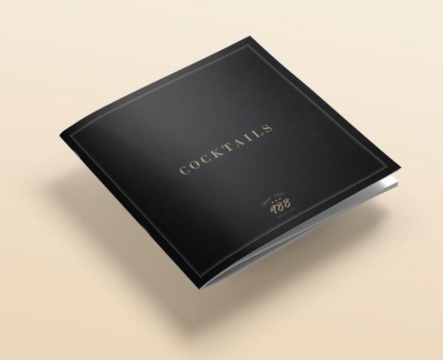 988-koktel-karta