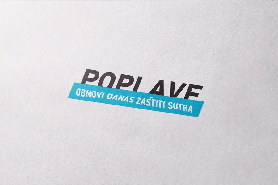 Logo-Poplave