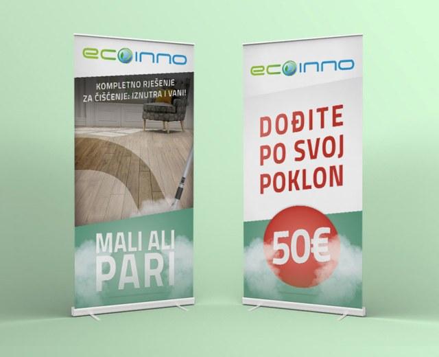 ecoinno-rollup