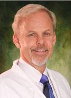 Dr. Robert O. Young, M.S., PhD.