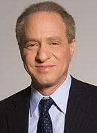 Ray Kurzweil PhD.