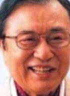 Prof. Watanabe Ifao