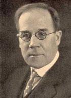 Dr. Howard Hay