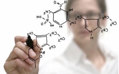 Alcalinidad y el Cáncer por el Dr. Alberto Bosch