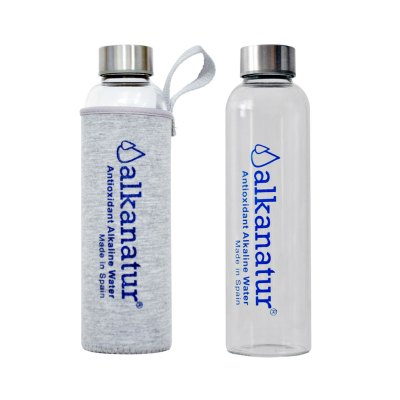 botellas-borosilicato