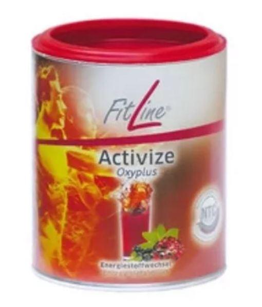 Fitline Activize