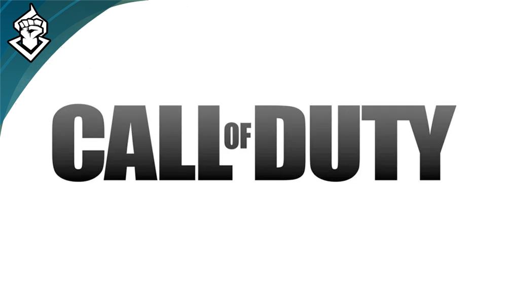 Un nuevo leak de Call of Duty apareció gracias a una compañía de papas