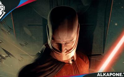 Rumor: Un nuevo juego de Knights of the Old Republic se estaría desarrollando