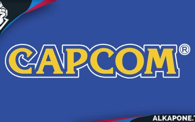 Al menos 16 mil personas fueron afectadas por el robo de datos en Capcom